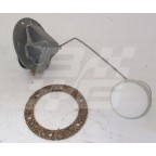 Image for FUEL TANK SENDER UNIT MGA EARLY MGB