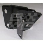Image for MGA RHD THROTTLE PEDAL BRACKET