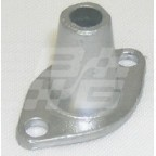 Image for THROTTLE CABLE GUIDE MGA MGB/C