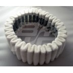 Image for AIR FILTER ELEMENT - MGA