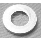 Image for SPECIAL BUMPER FITTING WASHER