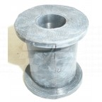 Image for ORIG STYLE MGA A/ROLL BAR BUSH