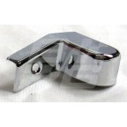 Image for DOOR SEAL FINISHER REAR RH B