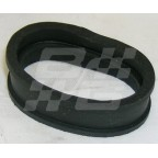 Image for RUBBER COUPLING AIR FILTERS