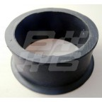 Image for FUEL PUMP RUBBER SLEEVE MGB