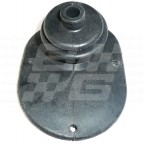 Image for GEAR LEVER BOOT 3 SYNCRO MGB