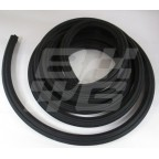Image for HARDTOP REAR SEAL TO BODY MGB