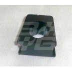 Image for POLYURETHANE BUSH ROLL BAR 7/8