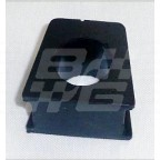 Image for POLYURETHANE BUSH 3/4 ROLL BAR MT