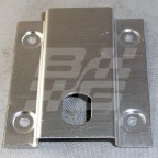 Image for GRILLE FIXING BRACKET