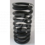 Image for SPRINGS 8.1 INCH x 520LB