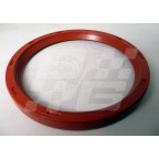 Image for OIL SEAL REAR CRKSHAFT MGB/C