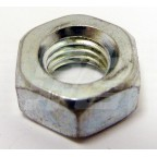 Image for NUT 5/16 INCH BSF HEX