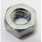Image for NUT 7/16 INCH BSF x 3/8 INCH WHIT