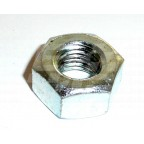 Image for FULL NUT 1/2 INCH BSF