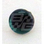Image for GREEN INDICATOR LENS TF & MGA