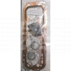 Image for REPRO HEAD GASKET SET MGB 1800