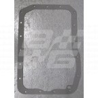 Image for GASKET SUMP MGB 5 BEARING