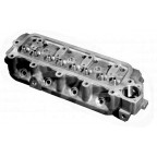 Image for MGA/B ALLOY CYL HEAD WITH STUDS