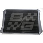 Image for EX RADIATOR MIDGET *SUR 25*