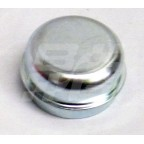 Image for GREASE CAP FRONT HUB