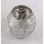Image for WHEEL NUT UNF TD 12285 ON & TF