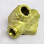 Image for SWIVEL LINK RH TOP MGA TD TF