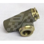Image for SWIVEL LINK RH BOTTOM A TDTF