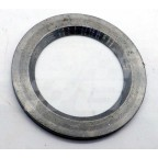 Image for THRUST  WASHER 0.124 INCH (3.15MM) PINION MGA MGB