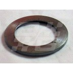 Image for THRUST WASHER 0.120 INCH (3.05mm) PINION MGB