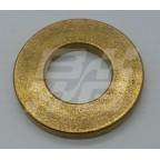 Image for THRUST WASHER KING PIN