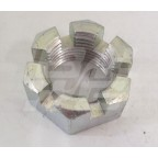 Image for HALFSHAFT NUT 7/8 INCH UNF TD TF