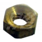 Image for NUT FOR LEAD SCREW F/PUMP