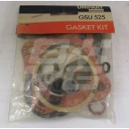 Image for GASKET KIT HD8 CARB