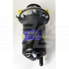 Image for FUEL PUMP MIDGET 1275
