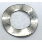 Image for ANTI RATTLE WASHER
