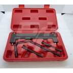Image for MG3 Timing chain tool kit