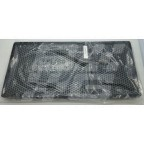 Image for ITG Performance Air Filter MG3