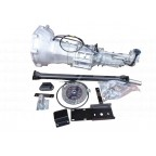 Image for 5 Speed Conversion Kit- Factory MGB V8