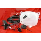 Image for MGF & TF Low Coolant Water Level  Sensor Kit