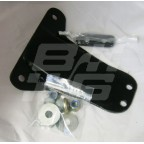 Image for MGF RHD SERVO BRACKET KIT