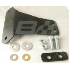 Image for MGF LHD SERVO BRACKET KIT