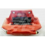Image for MGF F/RH BRAKE CALIPER TROPHY