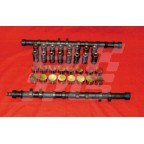 Image for MGF CAMSHAFT (REPROFILED)(PR)