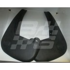 Image for MGF MUDFLAP REAR [TF BGF441TF]