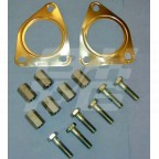 Image for CAT PIPE FITTING KIT