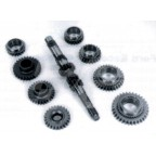 Image for MGF CLOSE RATIO GEARBOX KIT