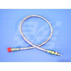 Image for MGF CLUTCH BLEED PIPE