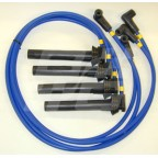 Image for MGF VVC 8mm H.P. PLUG LEAD ST