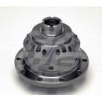 Image for MGF L/SLIP DIFF UNIT Gear type